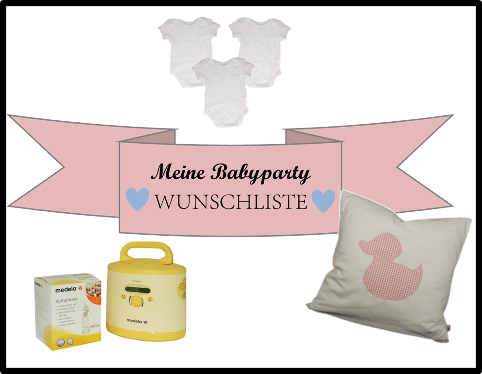 Meine Babyparty - 2014-08-18a