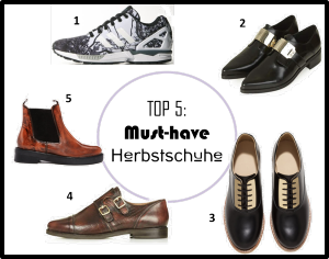 Top5-Must-Have-Herbstschuhe-2014-08-25a